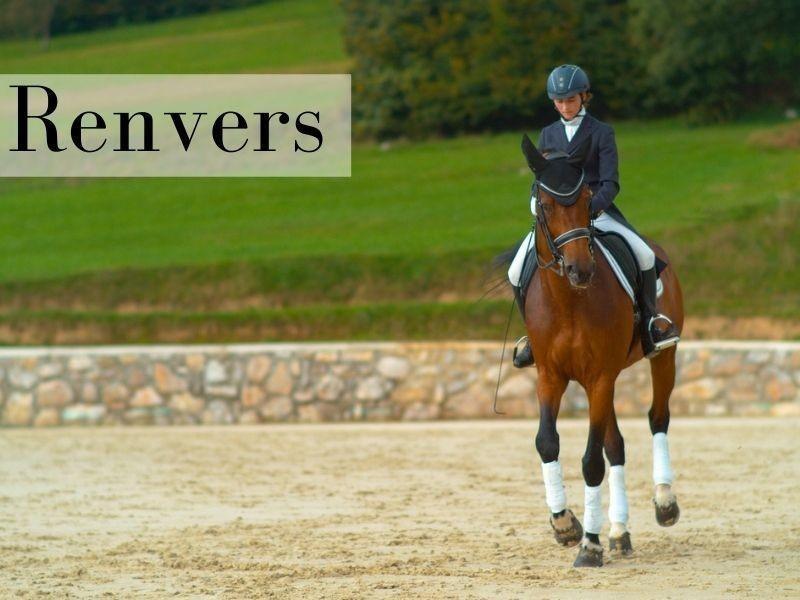 Renvers