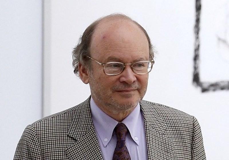 Gerard Wertheimer