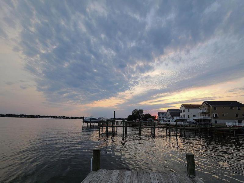 Essex, Maryland