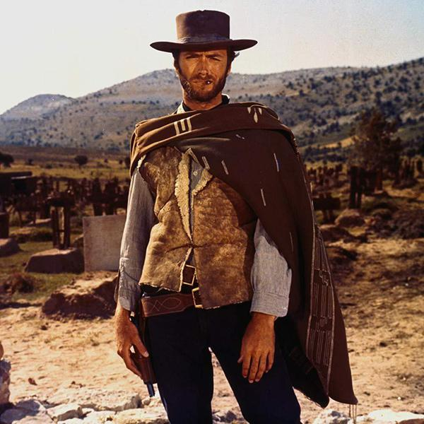 'Go Ahead, Make My Payday': The Highest-Grossing Clint Eastwood Movies