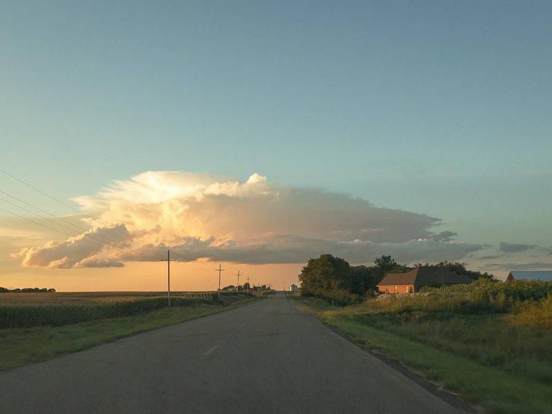 Concordia, Kansas