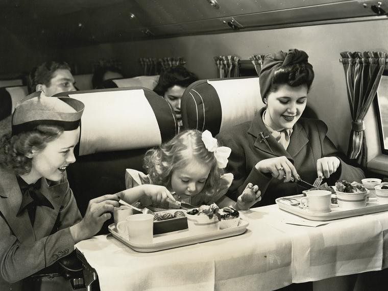 First Class United