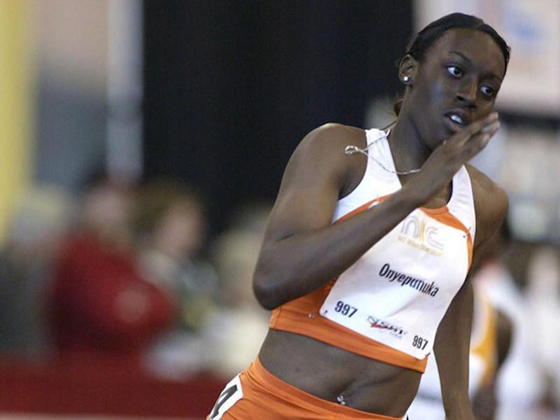 Jessica Onyepunuka