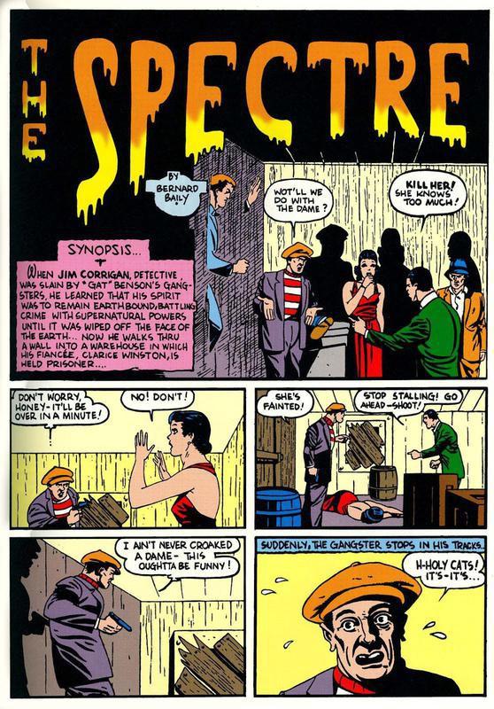 More Fun Comics No. 53