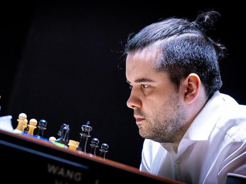 FIDE_chess