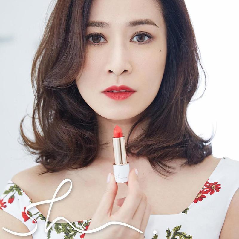 Sh lipsticks