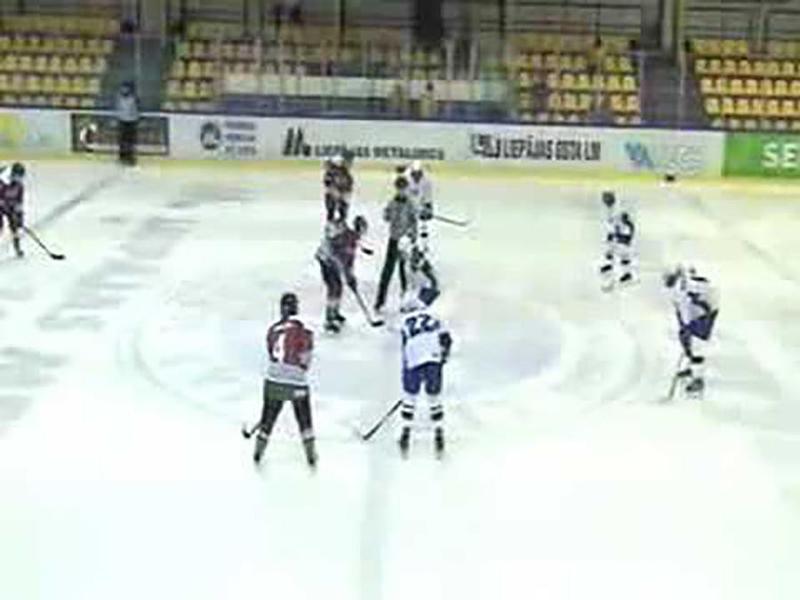 Slovakia vs. Bulgaria