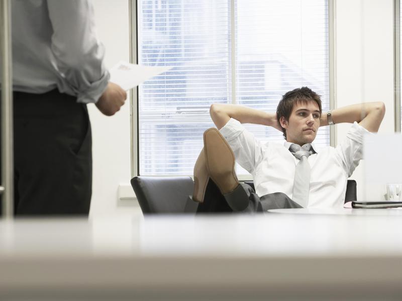 20 ways to boost your reputation at work work money rh workandmoney com