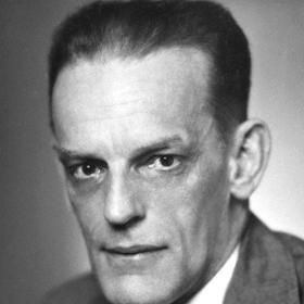 1936: Yellow Fever Vaccine Developed