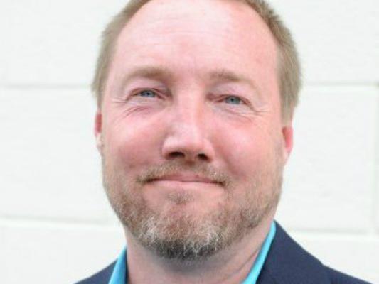 Matt Harrigan PacketSled Inc.