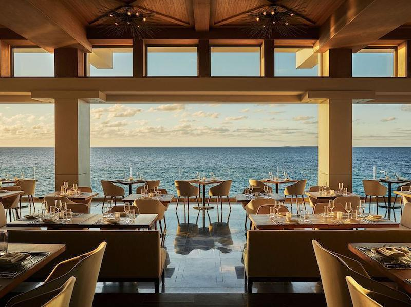 Four Seasons Resort and Residences, Anguilla