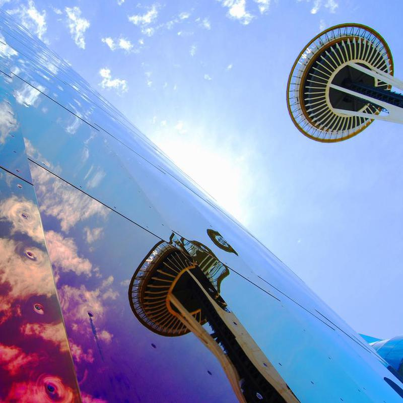 Seattle Rents