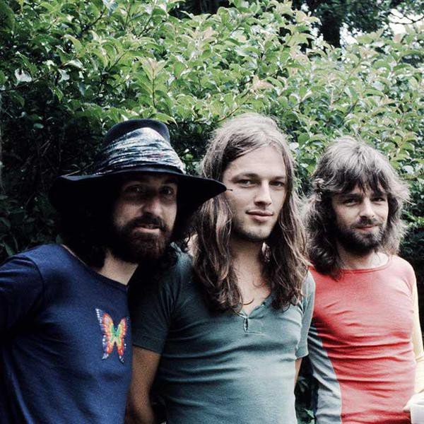 Pink Floyd: A Guide to Their Best Albums