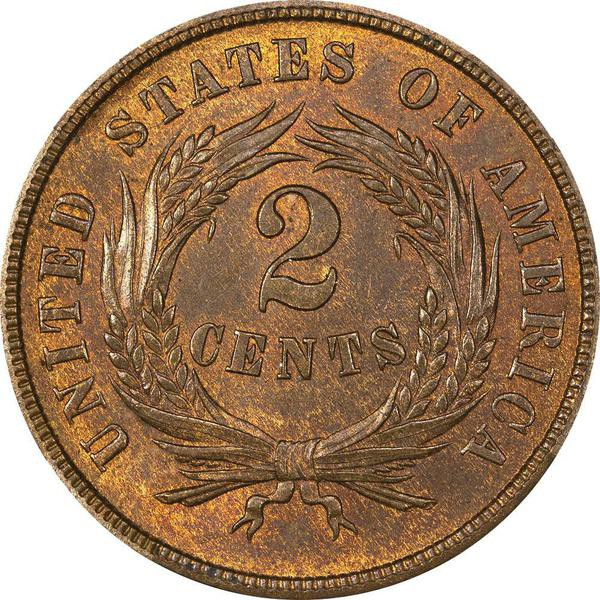 U.S. Coins and Bills That Never Caught On With the Public