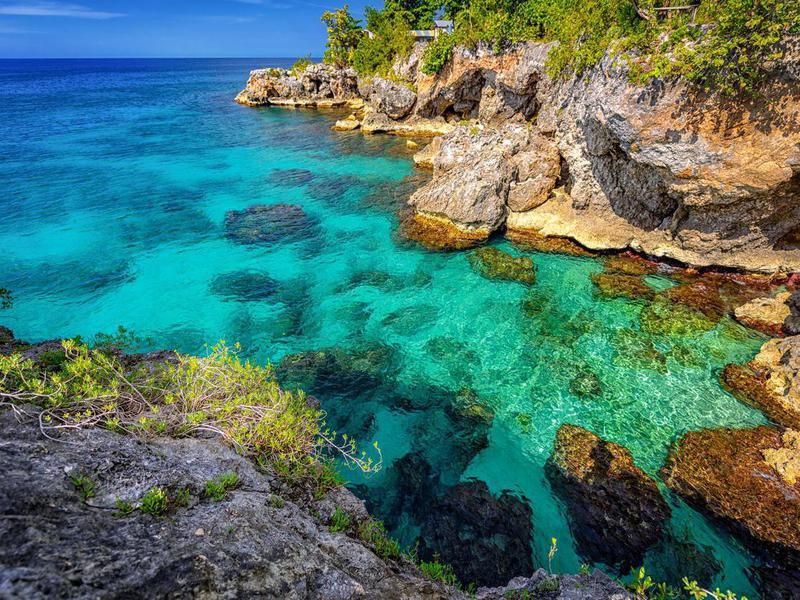 Negril, Jamaica