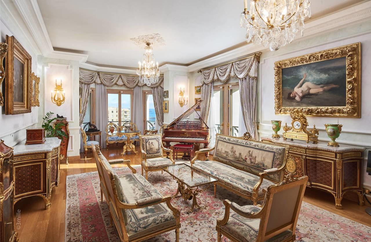 Villa l'Echauguette