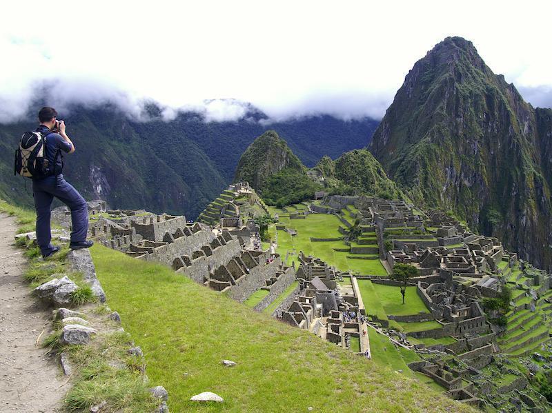 Cusco, Top Travel Destination