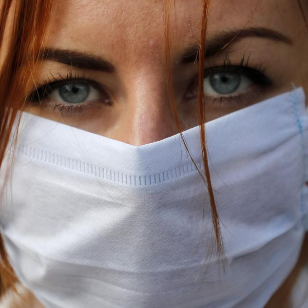 100 Ways the Coronavirus Crisis Is Bringing Out the Best in Humanity