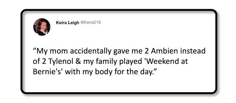 Travel Fail Tweet