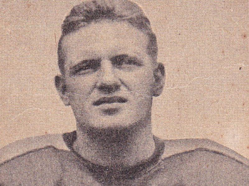 Frank Dancewicz