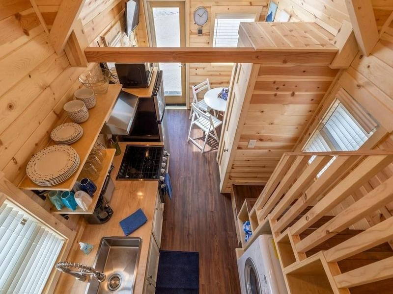 rocky mountain airbnb