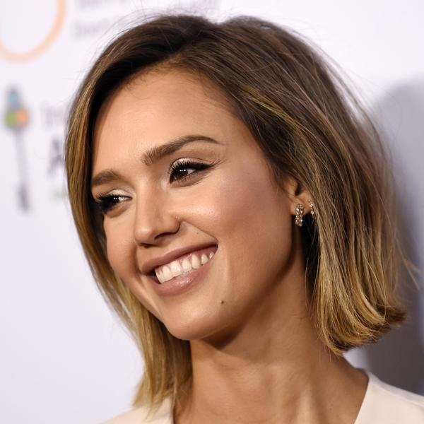 20 Facts About Actress-Turned-Entrepreneur Jessica Alba