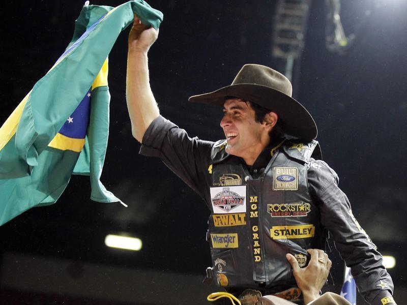 Silvano Alves