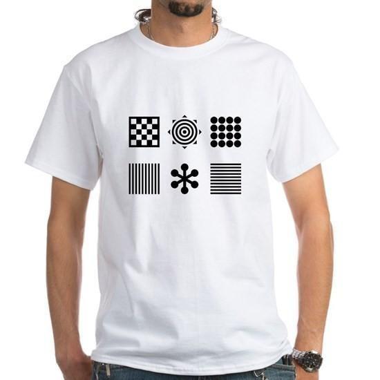 Sensory Shirt