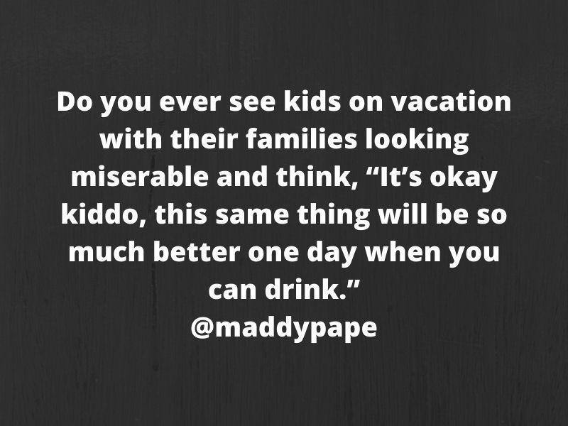 maddypape