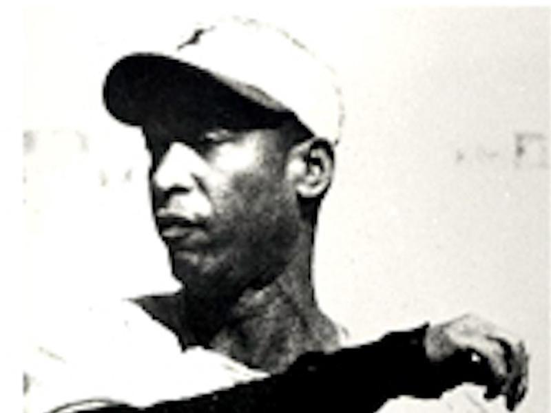 Martín Dihigo