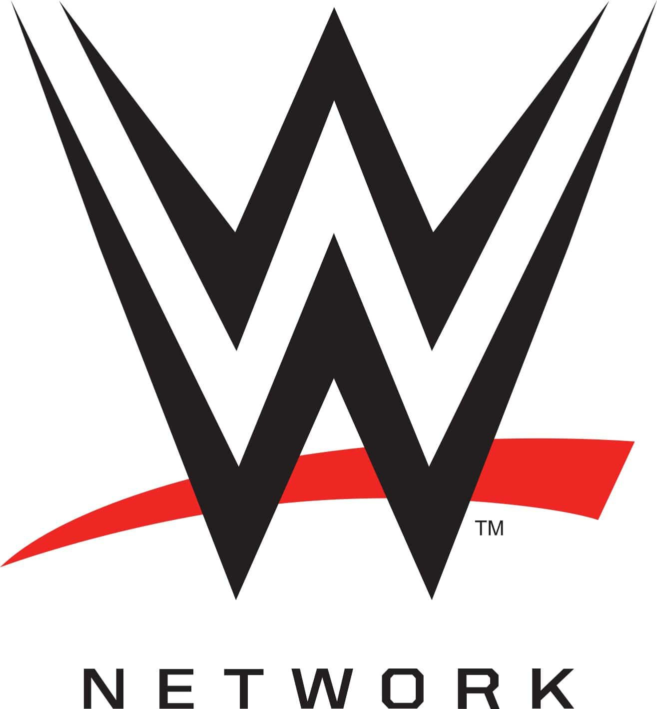 WWE Network logo