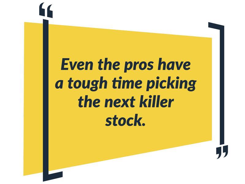 funds minimize risk