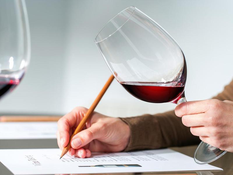 Weirdest US Laws About Alcohol