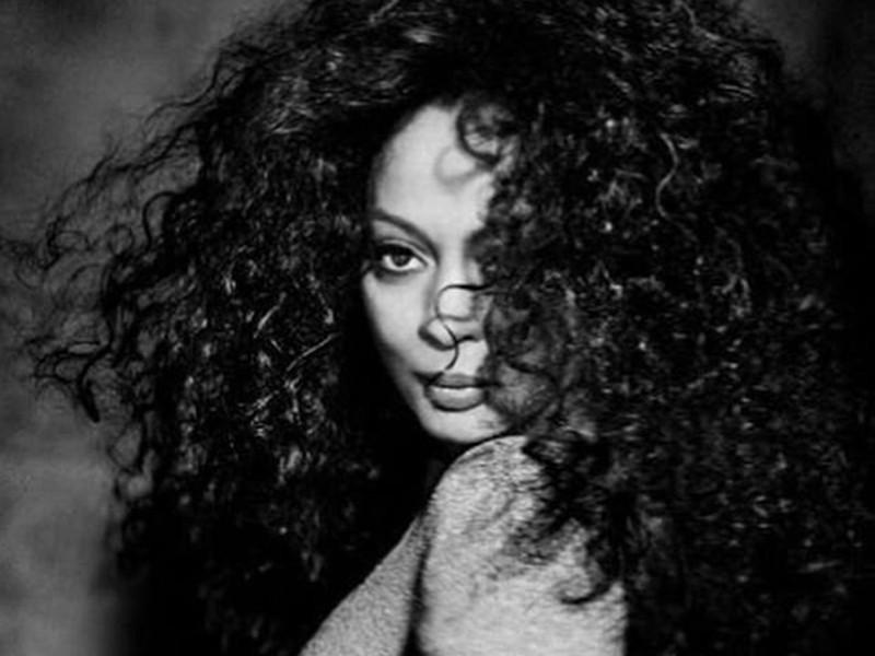 1970s: Disco Curls