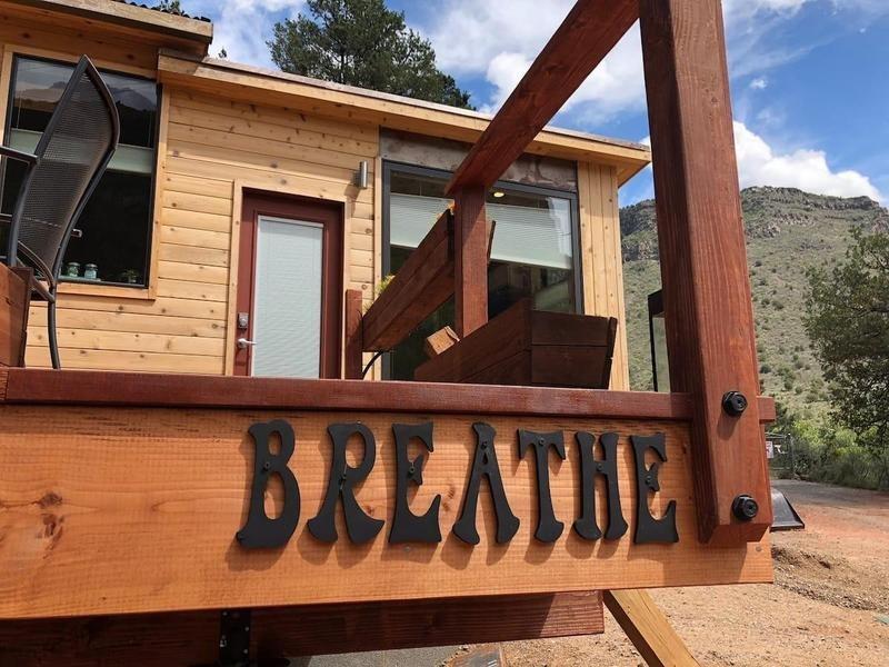 mount wilson airbnb