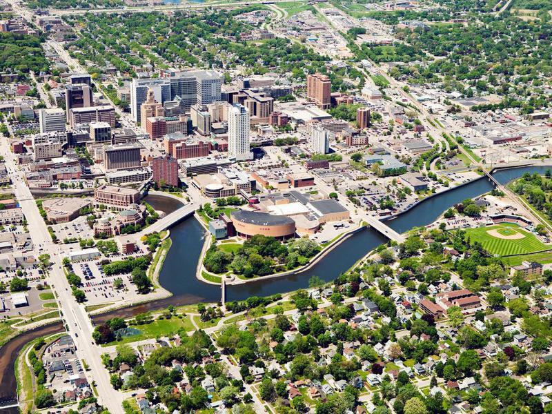 Rochester, Minnestoa