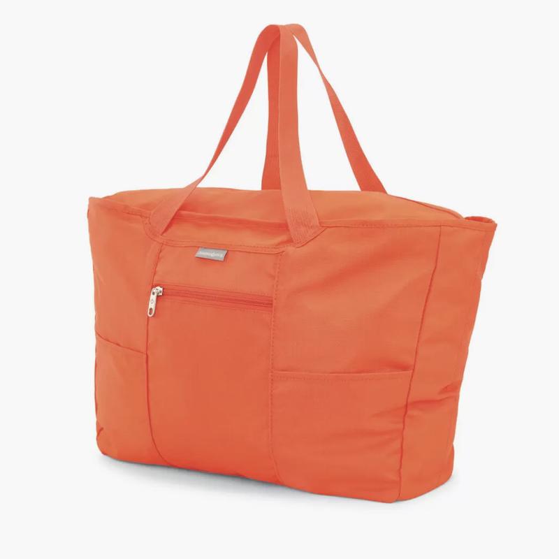 Best Foldable Beach Bags