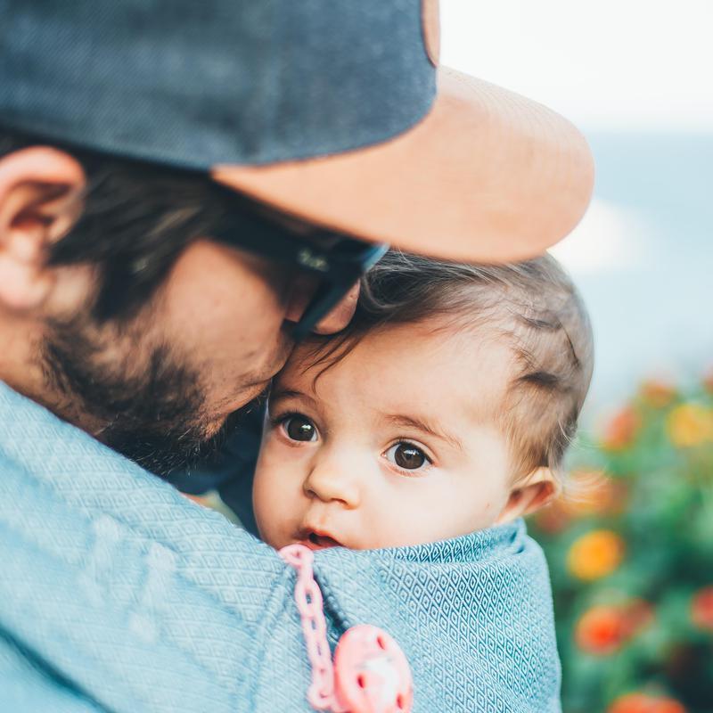 paternity