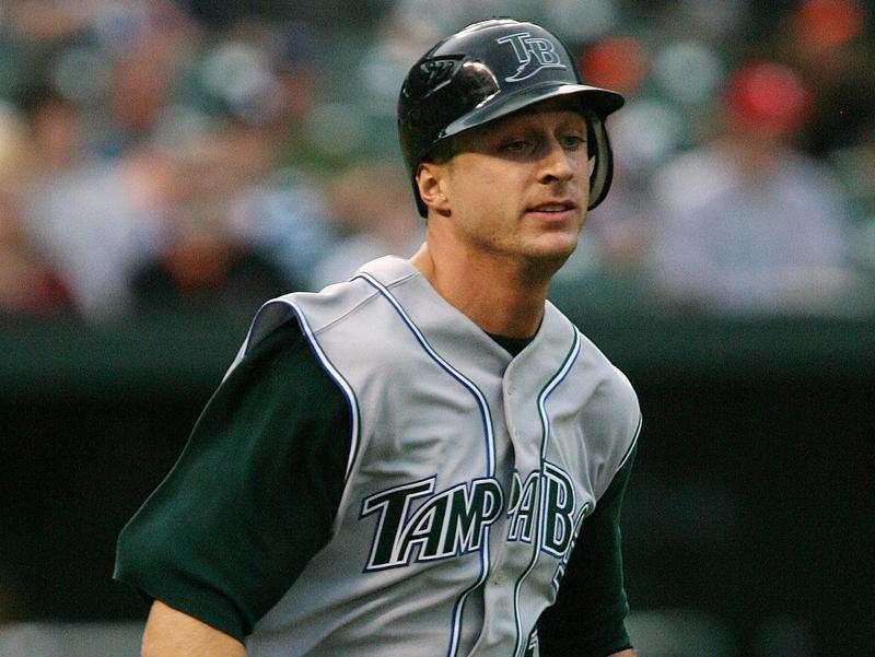 2007 Tampa Bay Rays