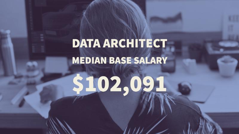 Data Architect