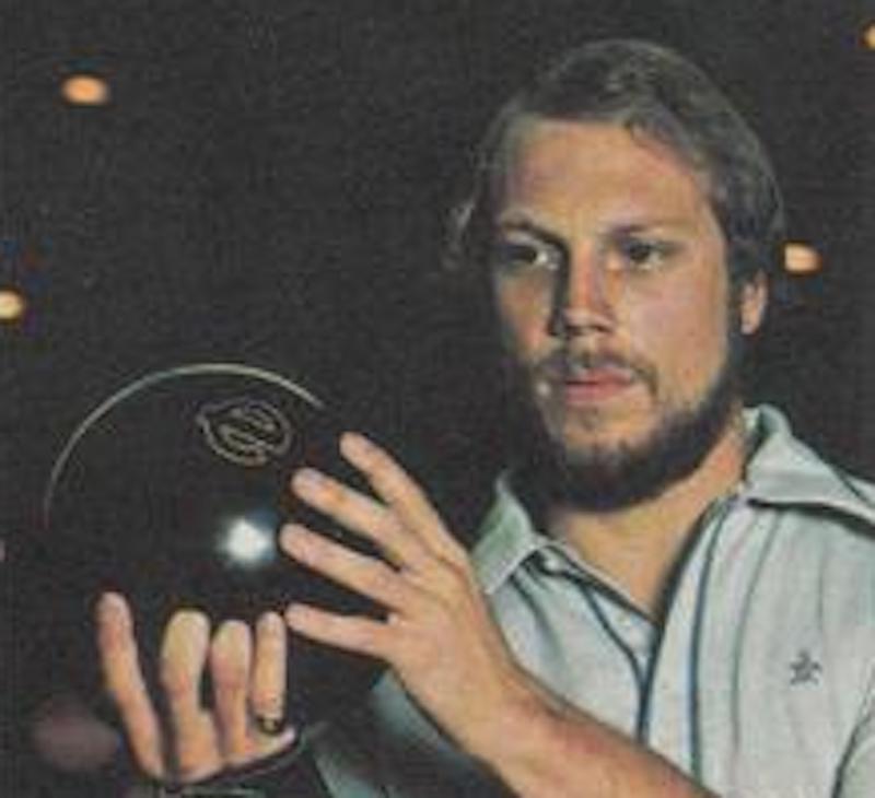 Jim Godman