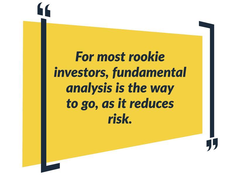 stocks fundamentals