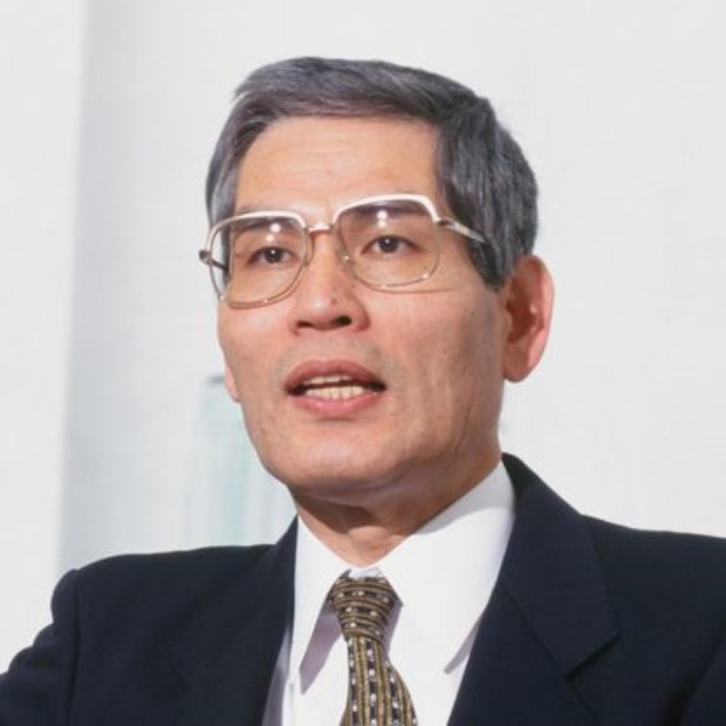 Takemitsu Takiszaki