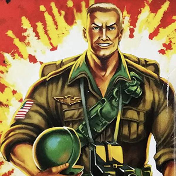 Most Valuable G.I. Joe Toys and Action Figures