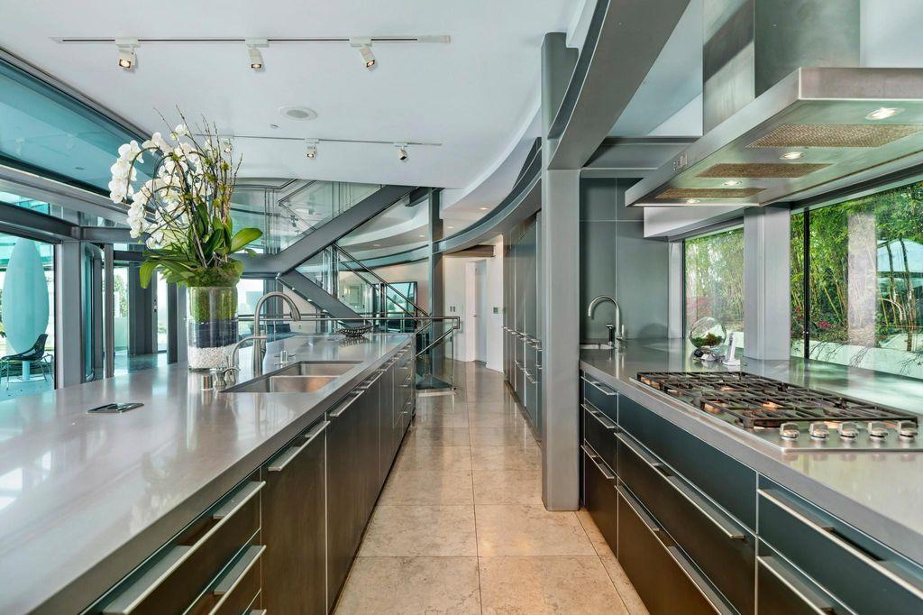 Salad Spinner house kitchen