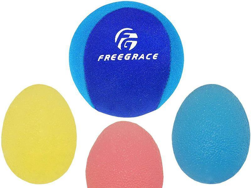 Stress Ball Fidget Toys