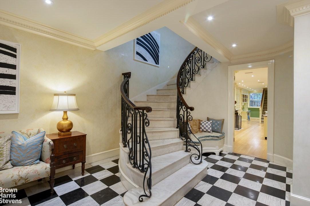 Inside Gwyneth Paltrow's childhood home