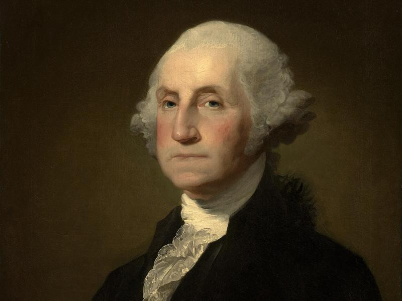 1777: Mandatory Military Inoculation Enforced
