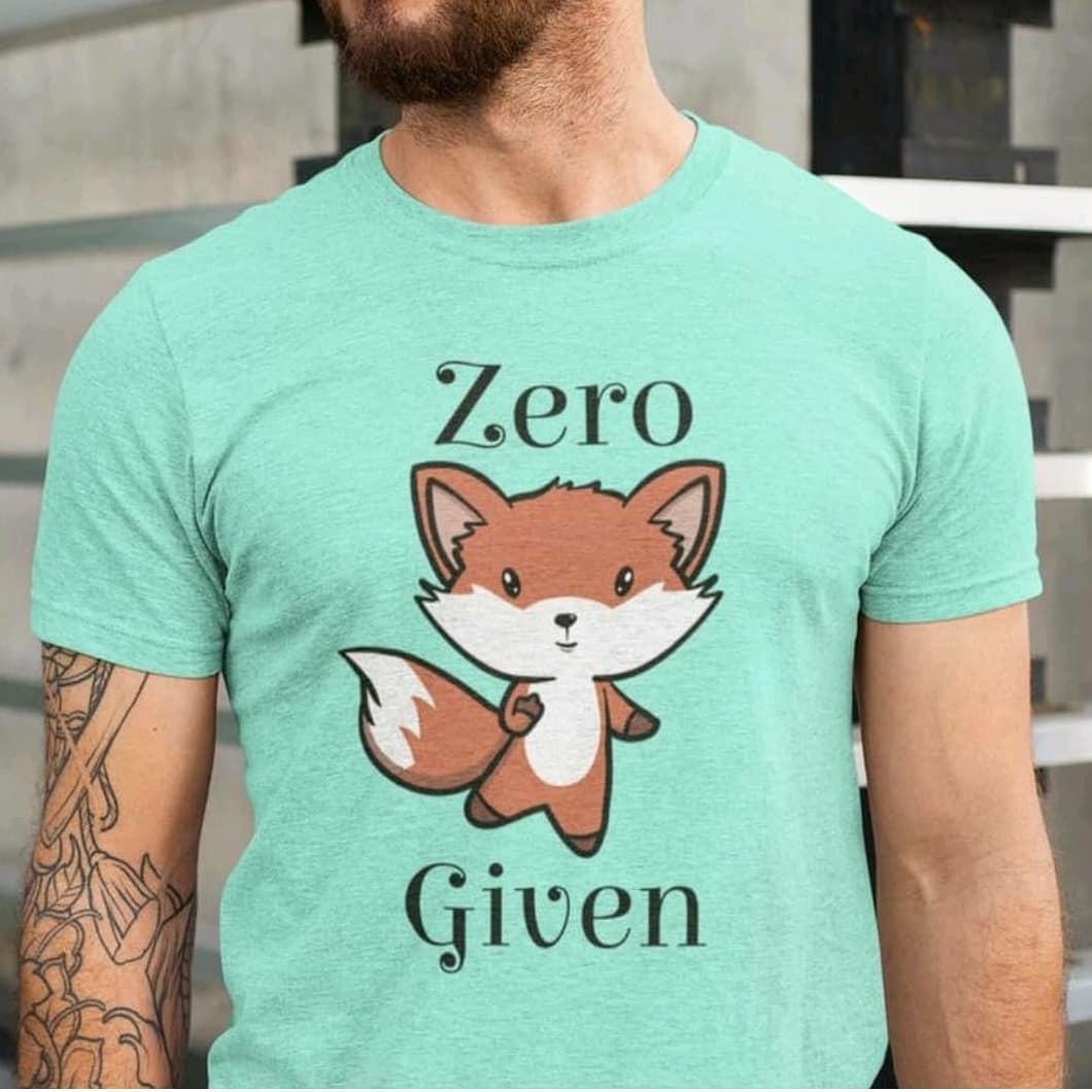 Funny Pun T-Shirts