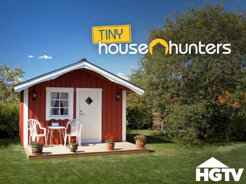 20 truths about tiny houses work money rh workandmoney com